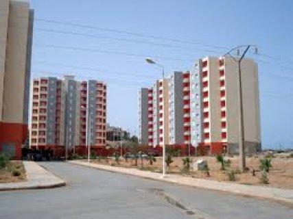 للبيع منزل بمدينة برج العرب الجديدة 01210122225