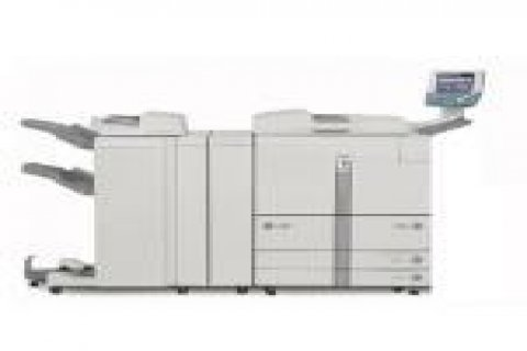 ماكينات تصوير مستندات كانون ir 7105 استيراد الخارج