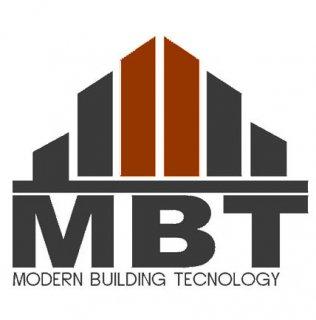 تقنية البناء الحديث للمنتجات الأسمنتية والديكور