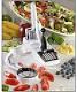 قطاعه الخضروات زالفاكهه من تميمه اتصل بنا 01020237676