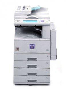 ماكينات تصوير ريكو 1045 و 2045 و 1027 للبيع