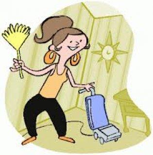 شركات تنظيف السجاد والستائر المعلقة بمكانها فى مصر01229888314