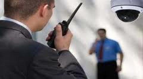 أقوي ضباط أمن  بأقل اسعار في مصر ( شركة سيف تايم )