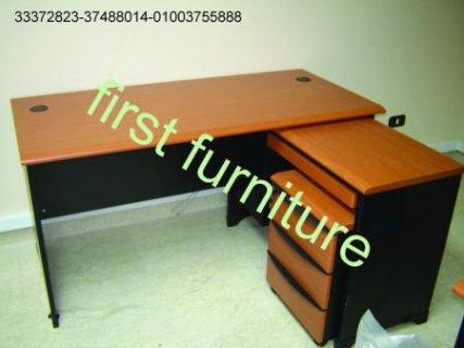 اثاثات للمكتب اثاث مكتبي خشبي اثاث مكتبي معدني، كراسي ومكاتب