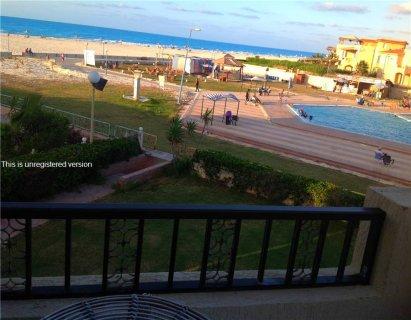 North Coast,Villa 570 m for sale in the village of Casablanca