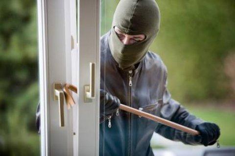 اجهزة انذار ضد السرقة