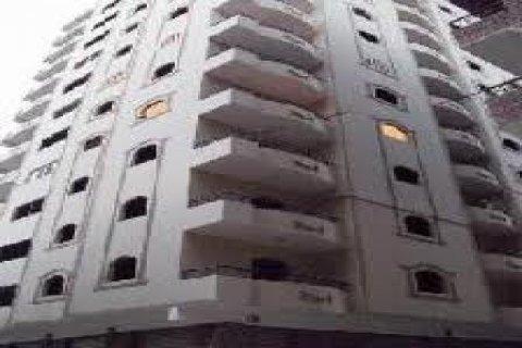 01000243664 شقة للبيع 140متر فيو للدائري تخيل ب110الف 3نوم 2حمام