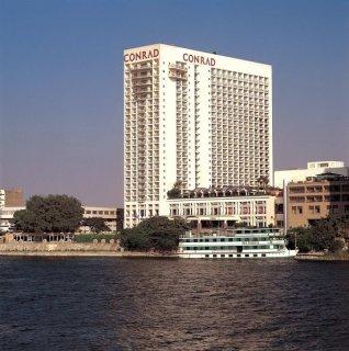 شركه vip travel لحجوزات الفنادق بكل فندق بمصر وايجار العربيات