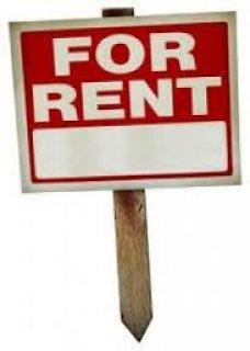 شقة للايجار  مساحة 60 متر
