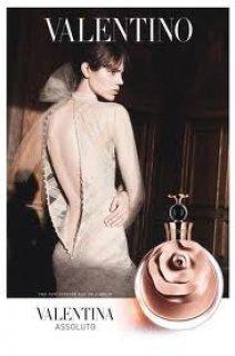 Original Valentino Perfume