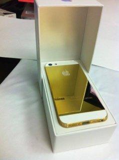 f/s: IPhone 5S-5C ,Galaxy S4,Note 3 & BB Porsche,Q10/Z10