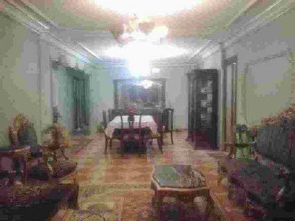بالصور*  فرصة للجادين من فينوس شقة 155 م سوبر لوكس