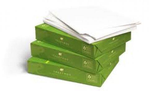 ادوات كتابية ومستلزمات طباعة ودعاية واعلان