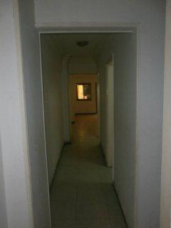 شقة 95م للإيجار بتقسيم عمر بن الخطاب بجسر السويس