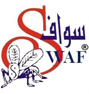 شركة سوافكو للخدمات و مقاومة الحشرات والنمل والفئران و الصراصير