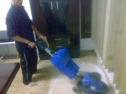 تنظيف فلل بالمدينه المنوره 0532829528مركزافنان