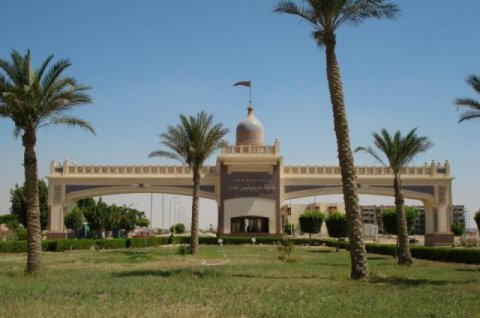 اراضي للبيع هليوبوليس الجديدة Lands for Sale in Heliopolis