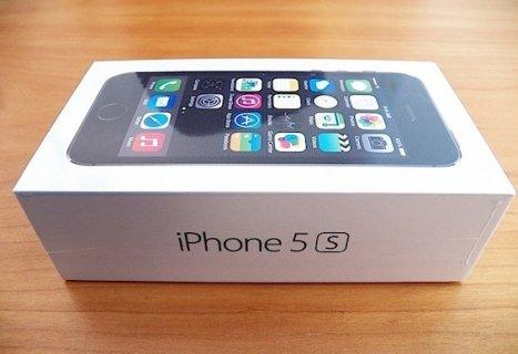 SKYPE: BAZAARPHONES Apple iPhone 5S 16GB/Galaxy Note 3