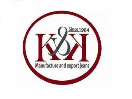 مكاتب ملابس جملة في مصر  مكتب K&K  لبيع وتسويق الجينز 011453872