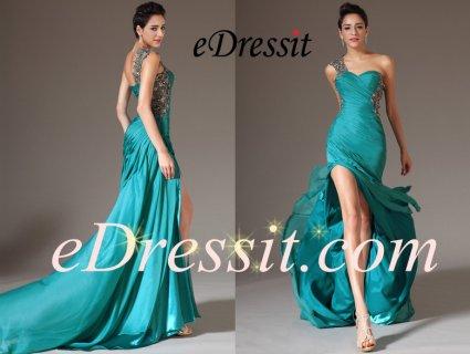 فستان بالدانتيل للبيعeDressit