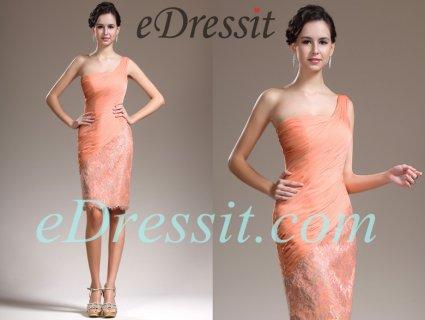فستان الكوكتيل المثير للبيعeDressit