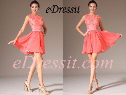 فستان الكوكتيل أوالحفلة للبيعeDressit
