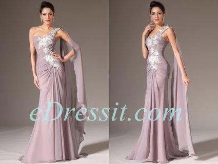 فستان السهرة الساحر للبيع eDressit