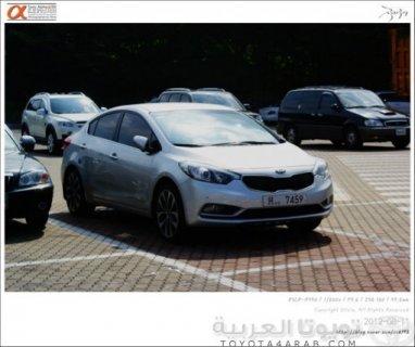 شركة سيتى موتورز تعلن عن افضل انظمة تقسيط للسيارات فى مصر