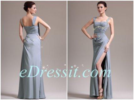 فستان السهرة  الساحر الجديدeDressit