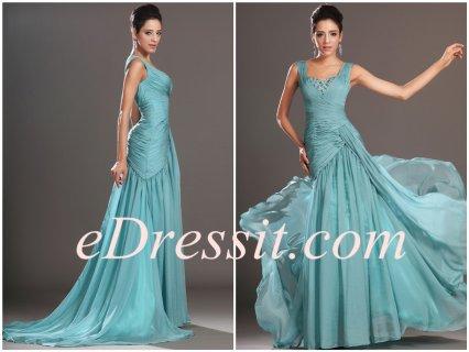 eDressit فستان السهرة المثير الرائع الجديد