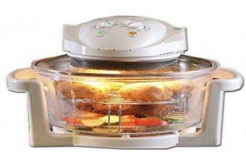حلة الطهى دورا لعمل أشهى المأكولات من تميمة 01151517751