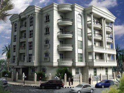 فرصة لن تتكرر بالزيتون شقة تمليك بترعة الجبل اول سكن 120م مطلوب