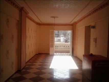 بالصور من فينوس شقة 125 م مرخـصة استلام فوري