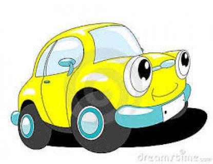للبيع بسعر مغرى جدا سيارة لانوس 2010