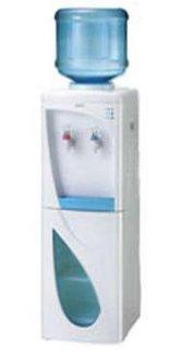 الثلاجة القارورة السخن والبارد من تميمة جروب 01151517751