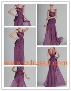 eDressit فستان السهرة البهي المثير