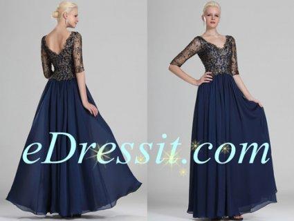 فستان بهي للبيع eDressit