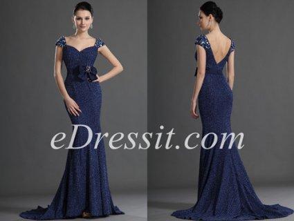 فستان في جمال العالم للبيع eDressit