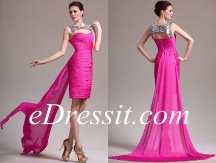 فستان الكوكتيل الجميل للبيع eDressit