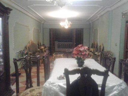 للجادين من فينوس شقة رائعة بالصور 155 م بالعصافرة بحري