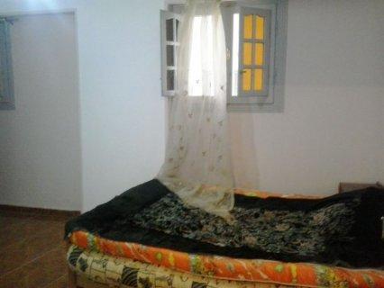 بالصور من فينوس >> شقة مفروشة للايجار مده سوبر لوكـس
