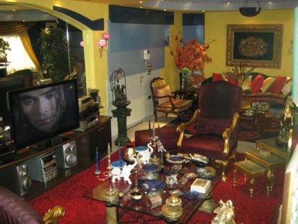 شقة للبيع هايديلوكس للصفوة ورجال الأعمال بفيصل