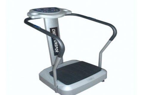 أقوى أجهزة تفتيت الدهون