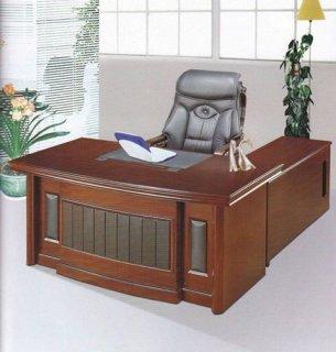 بيع وصيانة أثاث مكتبي  جديد ومستعمل بأسعار مميزة