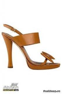 أحذية ماركات  ألمانية للبيع بالكيلو 01126175991