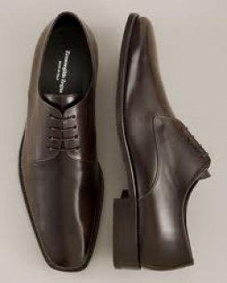استوكات احذية رجالي الماني 01126175991