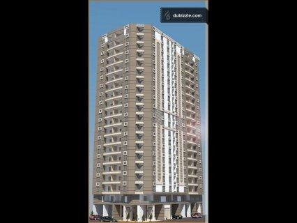 شقة للبيع 175م بزيزنيا قابلة للتفاوض خطوات لسان استفانو