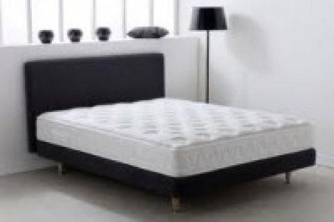 مرتبة سرير سوست ألمانى ضمان 12 سنة من تميمة جروب 01151517751