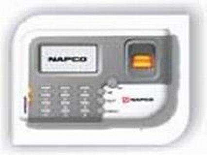 NP-1500A جهاز بصمة وكارت 8000 مستخدم