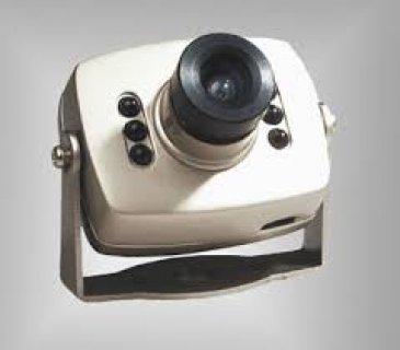 أرخص كاميرات مراقبة في الاسكندرية